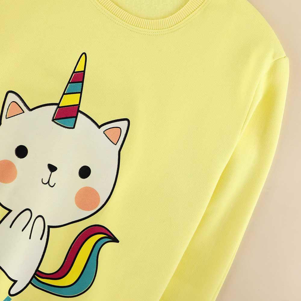 تصویر از دورس گربه ای